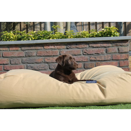 Dog's Companion® Hoes hondenbed Sahara Superlarge