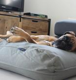 Dog's Companion® Hondenbed basalt small