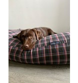Dog's Companion® Hoes hondenbed MacIntyre Small