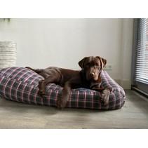 Hondenbed MacIntyre Small