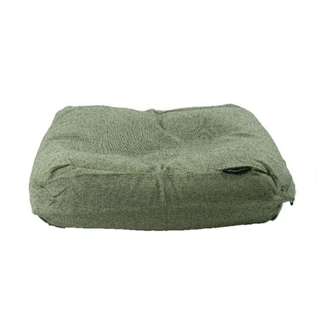 Dog's Companion® Hondenbed Small Tweed