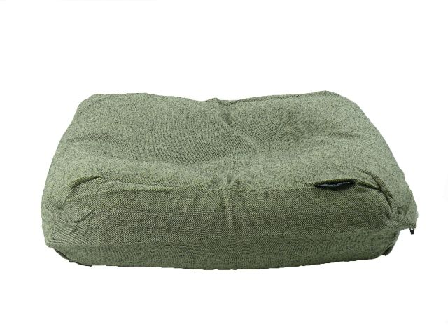 Dogs Companion® Hondenbed Small Tweed
