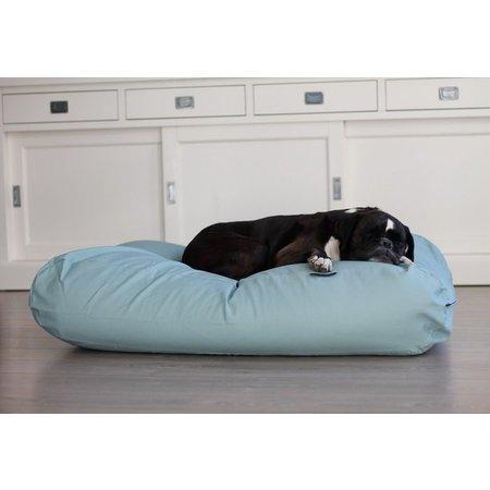 Dog's Companion® Hondenbed ocean extra small