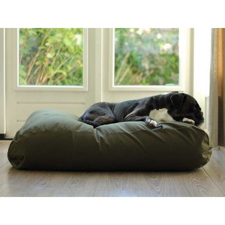 Dog's Companion® Hondenbed hunting