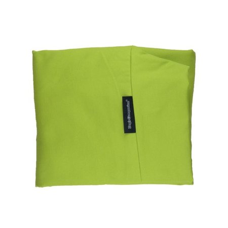 Dog's Companion® Hoes hondenbed lime