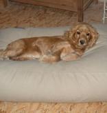 Dog's Companion® Hondenkussen beige