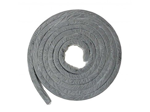 Zwelband Dyna Quell - 20x25 mm 'long-time'