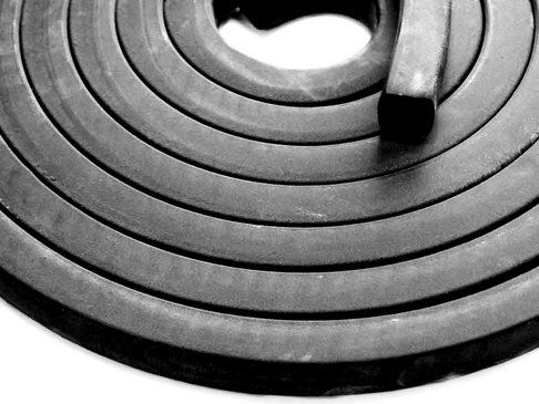 Zwelband Dyna Quell - 20x25 mm