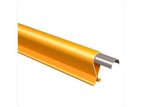 Stekbeschermer  - Lengte=100 cm