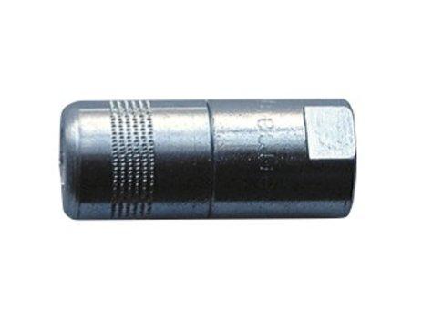 Koppeling Injectieslang/spuit
