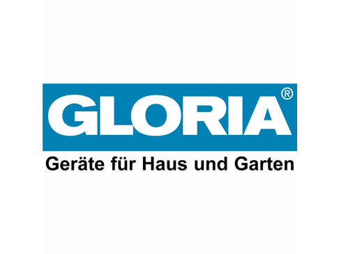 Gloria Complete slang 5M met aansluitingen