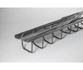STABOX Stekkenbak 12-150 Dubbel