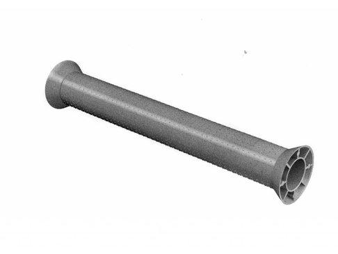 Jako PVC Buis met konus op maat - 350 mm