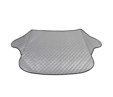 Couverture anti-gel - Voiture