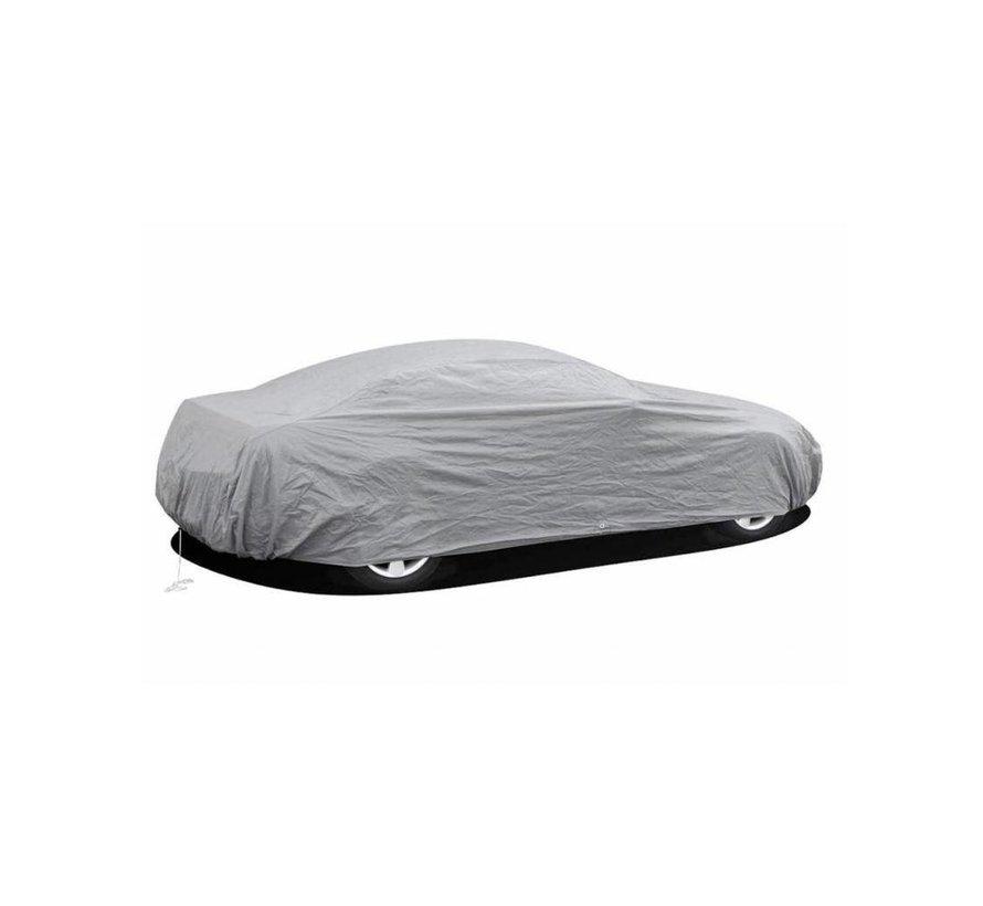 Housse de protection de voiture