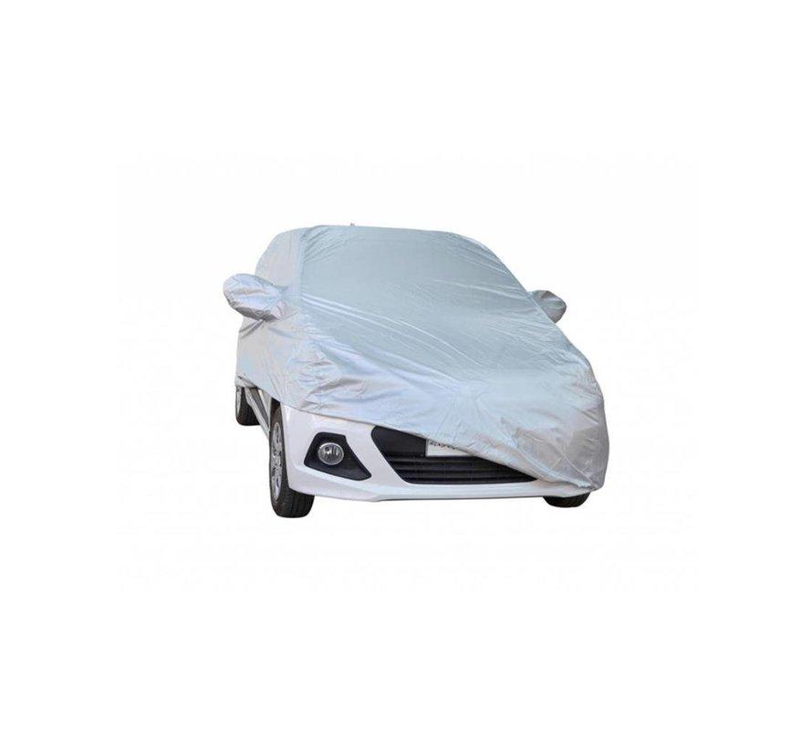 Auto Schutzabdeckung