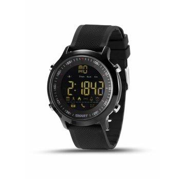 Xwatch sport - Smartwatch black