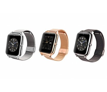Smartwatch pour Android
