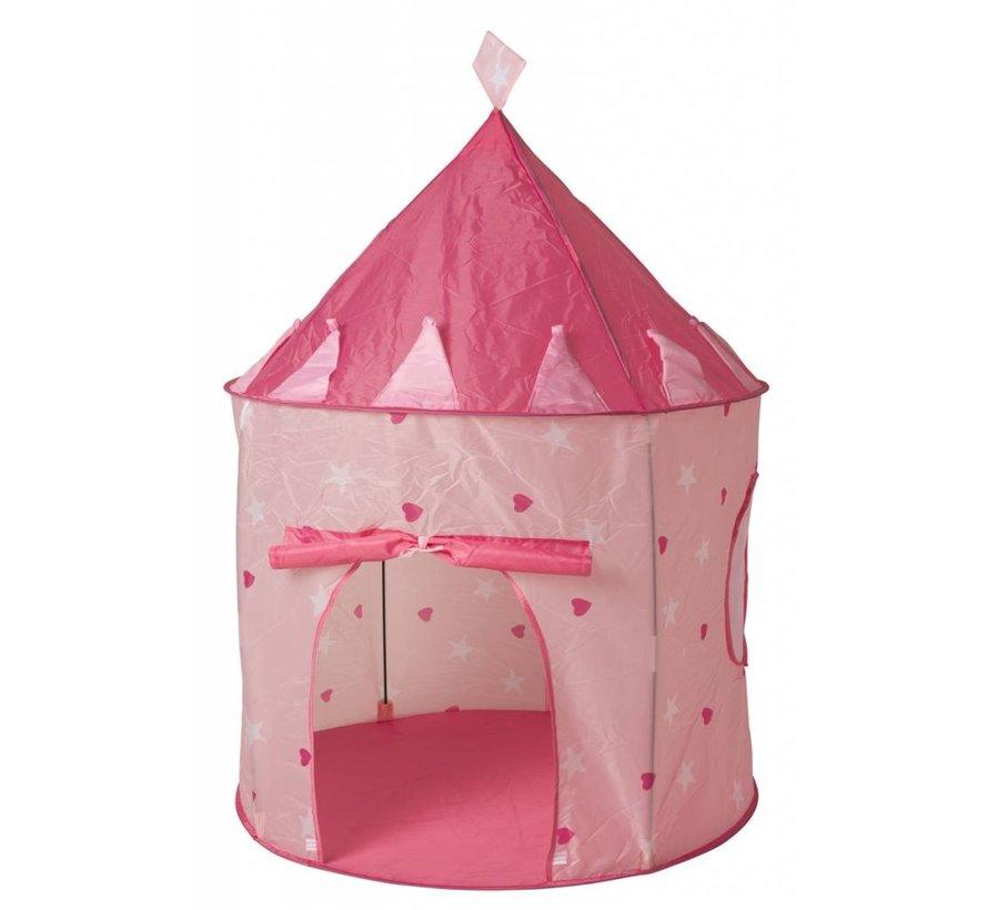 Mini tente de jeu pour enfants