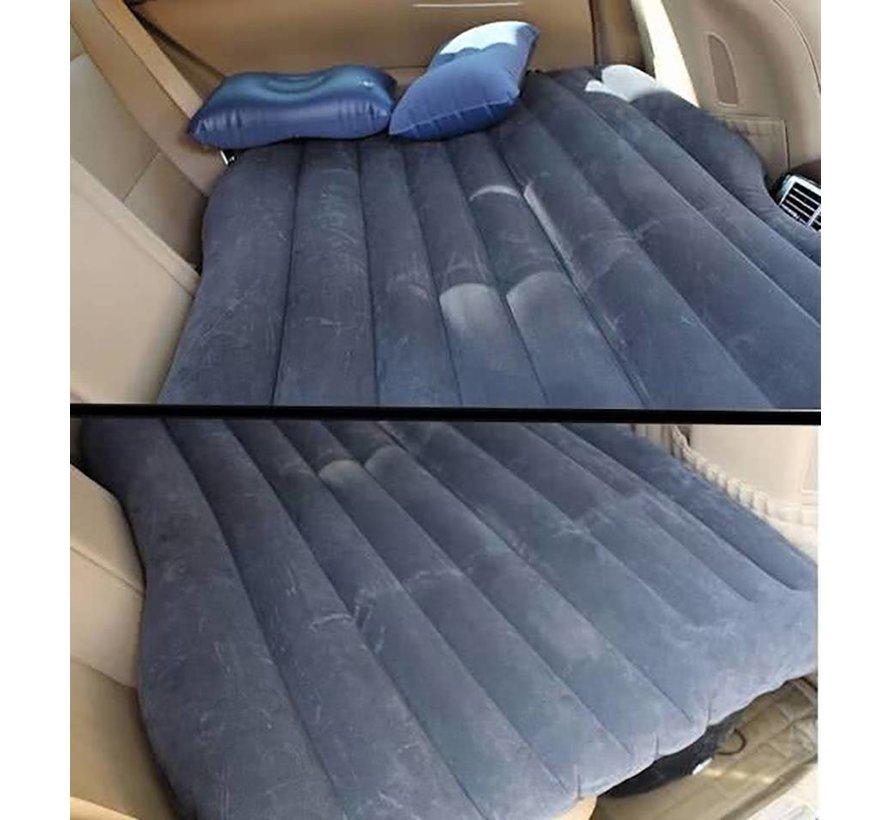 Auto matras