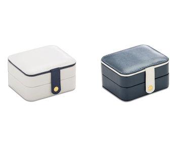 Mini juwelendoos