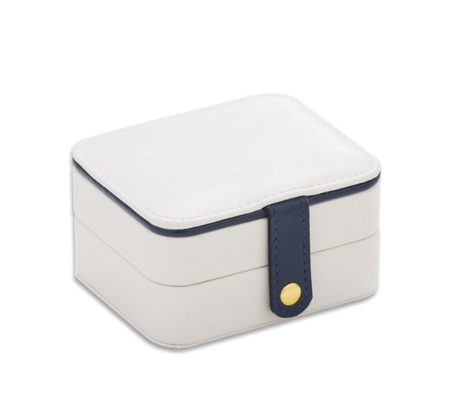Mini boîte à bijoux