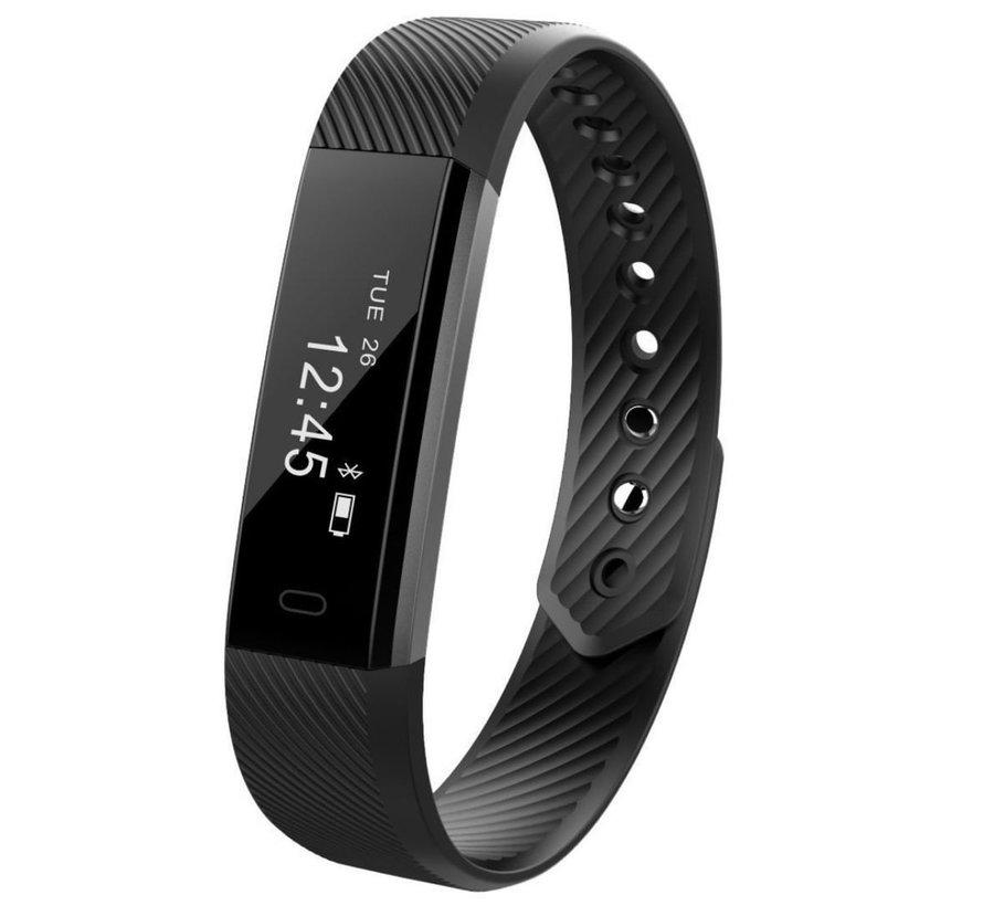 Sportarmband - Fitness Tracker