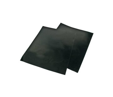 Oven protector - 2 pieces
