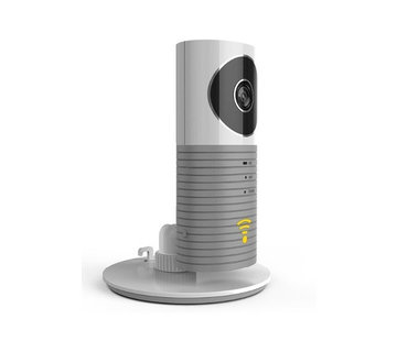 Cleverdog bewakingscamera