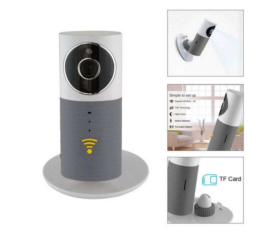 Cleverdog-Überwachungskamera