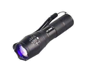 Lampe de poche UV