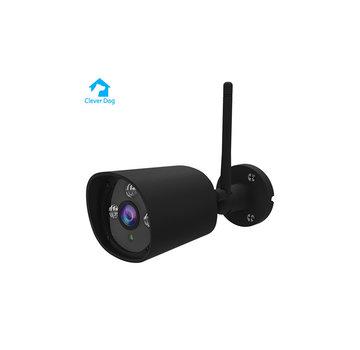 Cleverdog outdoor security camera