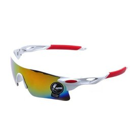 Outdoor Cycling Glasses / Sports Glasses - Unisex