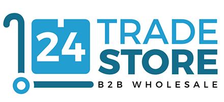 24TradeStore - Groothandel