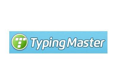 Typemaster Typecursus