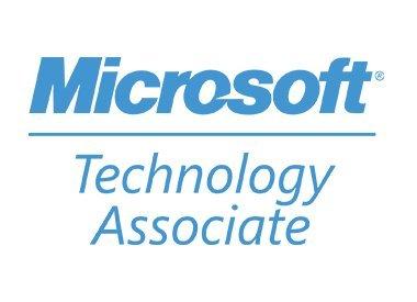 Microsoft Technical Associate (MTA)