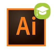 Adobe Adobe Illustrator Cursus