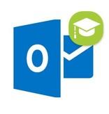 Microsoft  Microsoft Office Outlook Cursus