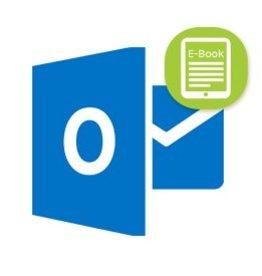 Microsoft  Outlook E-Book Cursus