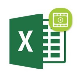 Klik & Weet Microsoft Office Excel Video's