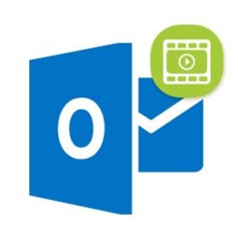 Klik & Weet Microsoft Office Outlook Video's
