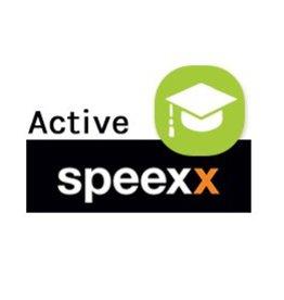 Speexx Speexx Active Cursus