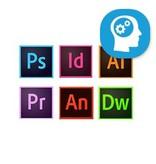 Adobe Adobe Pakket Proefexamen