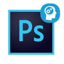 Adobe Adobe Photoshop Examen
