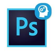 Adobe Adobe Photoshop Examen