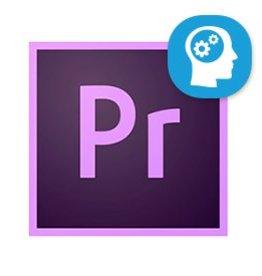 Adobe Adobe Premiere Pro Proefexamen