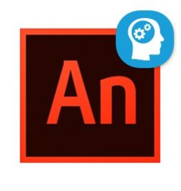 Adobe Adobe Animate/Flash Proefexamen