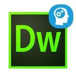 Adobe Adobe Dreamweaver Proefexamen
