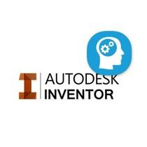 AutoDesk AutoDesk Inventor Cursus