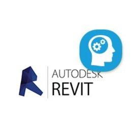 AutoDesk AutoDesk Revit Proefexamen